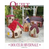 Quilt Country N. 66