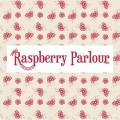 Raspberry Parlour (3)