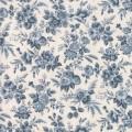 Snowberry (3)