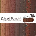 Spiced Pumpkin (2)
