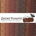 Spiced Pumpkin (4)