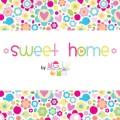 Sweet Home (3)