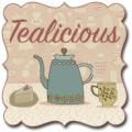 Tealicious (10)