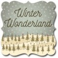 Winter Wonderland (3)