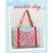 Millie's Market Day