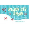 Ready Set Snow (1)